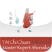 Tai Chi Chuan Advanced Edition - Second Part of the Form