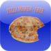 Pizza Maker - The FREE delicious pizza building app