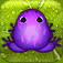 iPad Game - Pocket Frogs
