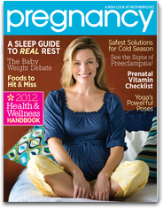 pregnancy-magazine-hd