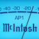 McIntosh AP1 Audio Player