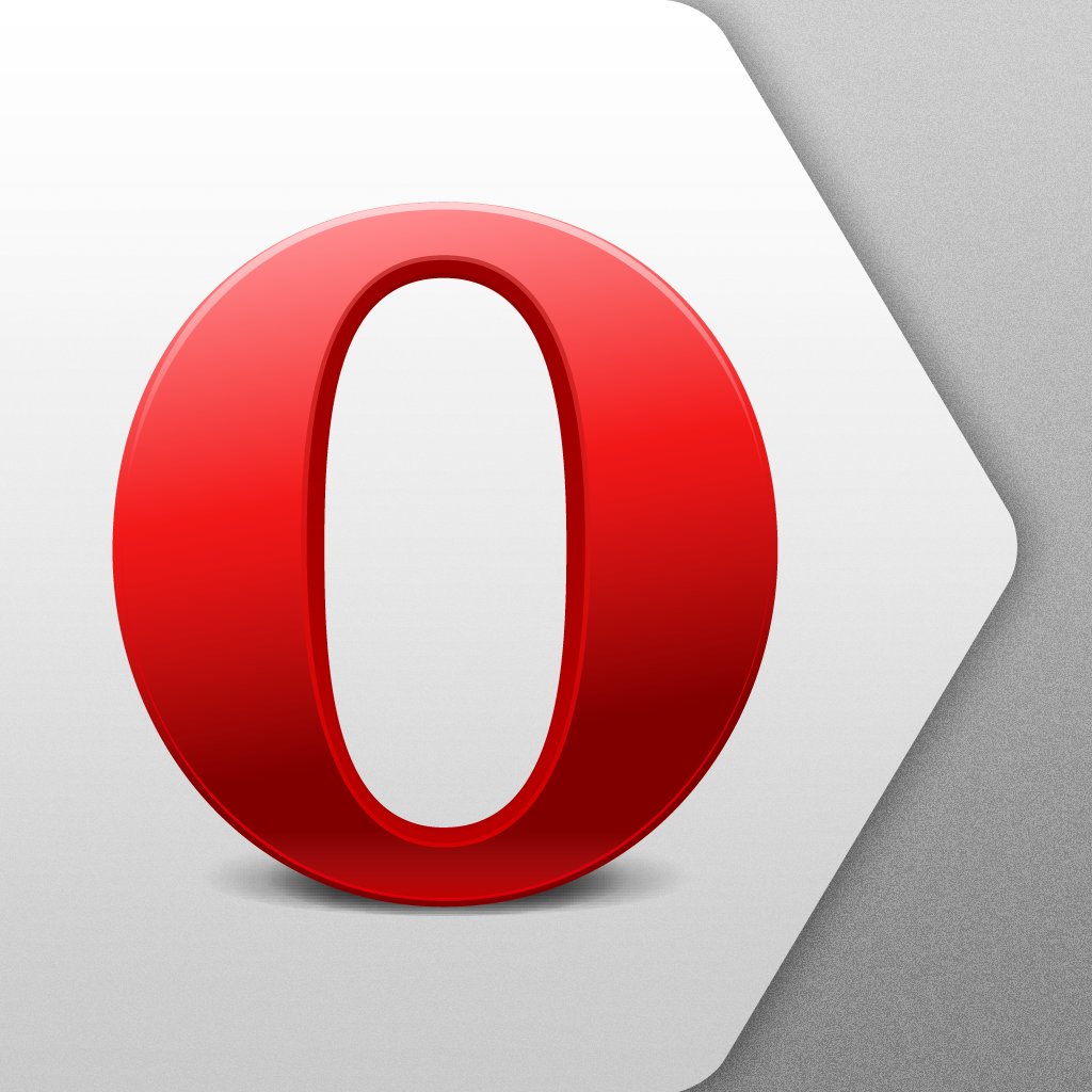 Yandex Opera Mini