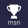 MSN スポ